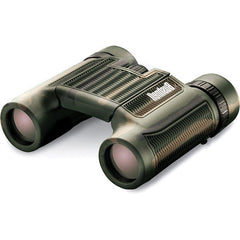 Bushnell 10x25 Camouflage H2O Compact Binoculars