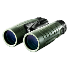 Bushnell Natureview 10x42 Roof Prism Binoculars
