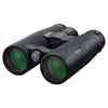 Bushnell 8x42 Legend M-Series Open Bridge Binoculars