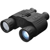 Bushnell 2x40 Equinox Z Digital Night Vision Binocular