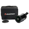 Celestron C5 127mm Astronomy Spotting Scope