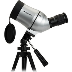 Celestron C50 Mini Mak Waterproof Spotting Scope