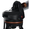 Celestron 114 LCM Computerized Telescope