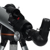 Celestron 60 LCM Computerized Telescope