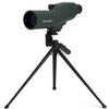 Celestron UpClose 15-45x50 Zoom Spotting Scope
