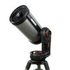 Celestron NexStar Evolution 9.25 Telescope
