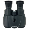 Canon 8x25 IS Image Stabilized Binoculars