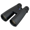 Zeiss 10x56 Conquest HD Binoculars