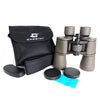 Cassini 12x50 Astronomical Binoculars
