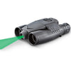 Cassini 8x32 Green Laser Day/Night Binoculars