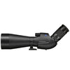 Zeiss Victory T* FL DiaScope 85 Spotting Scope