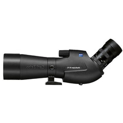 Zeiss Victory T* FL DiaScope 65 Spotting Scope