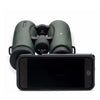 Swarovski iPhone Adapters for Binoculars and Spotting Scopes