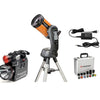 Celestron NexStar 6SE Telescope Ultimate Bundle