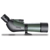 Hawke 16-48x68 Endurance ED Spotting Scope