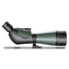 Hawke 20-60x85 Endurance ED Spotting Scope
