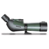 Hawke 16-48x68 Endurance Spotting Scope