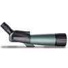 Hawke 20-60x80 Nature-Trek Spotting Scope