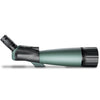 Hawke 22-67x100 Nature-Trek Spotting Scope