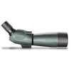Hawke 20-60x60 Vantage Spotting Scope