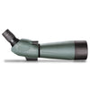 Hawke 24-72x70 Vantage Spotting Scope