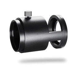 Hawke Digi-Scope Adapter for Nature-Trek Spotting Scopes