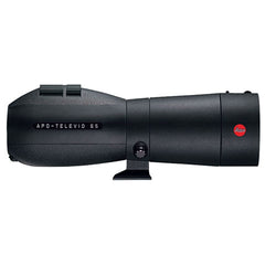 Leica APO Televid 65mm Spotting Scope (Straight Viewing)
