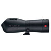 Leica APO Televid 65mm Spotting Scope (Angled Viewing)