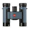 Leica 8x20 Ultravid Colorline Binoculars - Dove Blue