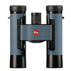 Leica 10x25 Ultravid Colorline Binoculars - Dove Blue