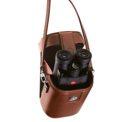 Leica Leather Case for 8x20 Binoculars