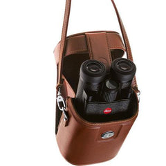 Leica Leather Case for 10x25 Binoculars