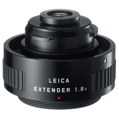 Leica Extender 1.8x for APO Televid - Angled Body Only