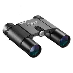 Bushnell 10x25mm Legend Ultra HD Binoculars
