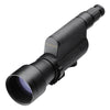 Leupold 20-60x80 Mark 4 Tactical Spotting Scope
