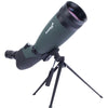 Levenhuk Blaze 100 PLUS Spotting Scope