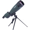 Levenhuk Blaze 90 PLUS Spotting Scope