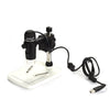Levenhuk DTX 90 Digital Microscope