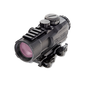 Steiner 3x32 M332 Illuminated Prism Sight