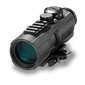 Steiner 5x36 M556 Illuminated Prism Sight