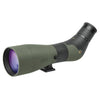 Meopta 20-60x80 MeoPro HD Spotting Scope