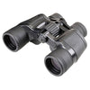 Opticron 8x40 Adventurer Binoculars