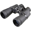 Opticron 10x50 Adventurer Binoculars