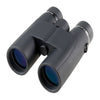 Opticron 8x42 Adventurer WP Binoculars