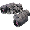 Opticron 8x32 Imagic TGA WP Binoculars