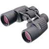 Opticron 8x42 Imagic TGA WP Binoculars