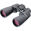 Opticron 7x50 Imagic TGA WP Binoculars