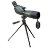 Opticron 15-45x60 Adventurer Spotting Scope
