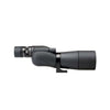 Opticron IS 60 R ED 16-48x60 Spotting Scope