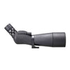 Opticron IS 70 R 18-54x70 Spotting Scope